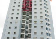 Bán căn hộ Lương Định Của 90m2 2PN tặng NT SH giá rẻ 1,87ty