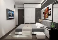 Mở bán đợt 1 căn hộ đường Tân Hoà Đông Quận 6 LH 0943494338