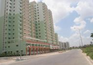 Bán căn hộ An Phúc gần Metro 1PN Sổ hồng giá rẻ