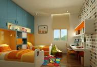 Chỉ 1%/tháng, sở hữu căn hộ trung tâm Quận 7, tặng gói Smart Home, ck 11.5%, LH: 0938899101