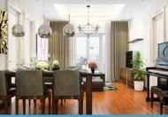 Mở bán tòa Ct1 Eco Green city với giá chỉ từ 25tr/m2, Full nội thất, vay LS 0%