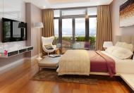MB dự án gần ngã tư Nguyễn trãi với giá chỉ từ 25tr/m2, Full nội thất, LS 0%