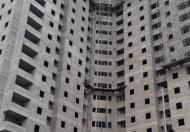Chính chủ cần bán căn hộ tại chung cư CT2B Thạch Bàn,dt 66m2,giá có thỏa thuận 0972114926