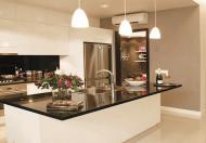Novaland mở bán căn hộ kế bên Ehome 3, nhanh tay đầu tư.