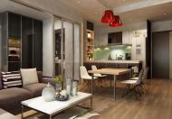 Bán gấp căn hộ Xi Grand Court cam kết bán đúng giá chủ đầu tư 0934173119
