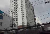 Cho thuê chung cư Ngọc Phương Nam, Q.8, dt 90m2, 2pn, 2wc, giá 10tr/tháng. LH A Cương 0909917188