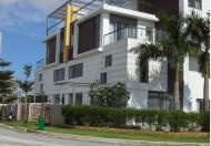 Còn 5 lô đẹp nhất Jamona City DT 85m2 –170m2. Giá 26-28tr/m2. Thuận tiện kinh doanh