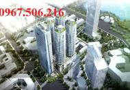Chính chủ cần bán lô 50-62m2 đẹp, giá tốt dự án Liền kề Phú Lương. LH 0911460600