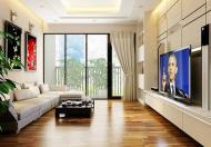 Cấn tiền, bán gấp căn hộ Kim Tâm Hải 2. 60m2. 900 triệu. LH: 0937706862