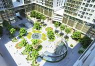 Chỉ với 450 sở hữu ngay căn hộ Eco Green city, Full nội thất cao cấp.