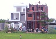 Đảm bảo sinh lợi ở đất nền giá tốt Jamona City LK Phú Mỹ Hưng, giá 2,4 tỷ/ nền DT 85m2.