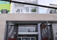 Bán nhà mặt tiền Phạm Cự Lượng, P2, Tân Bình, DT 4.5x26m, 2 lầu
