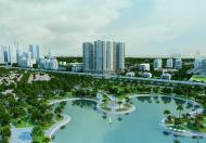 Mở bán Tòa CT1 Eco-Green City, Khai trương nhà mẫu LH : 0976964054