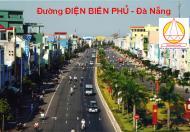 CTY BĐS Kim Cương – Diamondland chuyên mua bán đất đường Điện Biên Phủ - Đà Nẵng