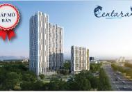 Centara Thủ Thiêm quận 2, mặt tiền Mai Chí Thọ, hỗ trợ vay 70%, giá chỉ từ 28 tr/m2. LH: 0902995882