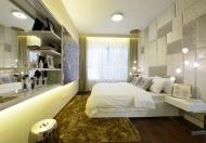 Dự án chung cư đáng sống tại Hà Nội, với mức thanh toán siêu mỏng