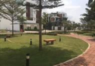 Chính chủ cần bán lô đất đẹp nhất Jamona City,Lô E - DT 6x17, nhận nền xây ngay giá chỉ 26tr/m2!