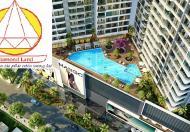 Diamond Land mở bán chính thức căn hộ 5 sao Vinpearl Condotel sông Hàn Đà Nẵng.Tại 411 Trần Hưng Đạo, Đà Nẵng,Việt Nam