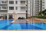 Mở bán Block C căn hộ Phúc Yên. 70 m2. 800tr. NH nhà nước hỗ trợ vay 70%. CK 20tr tiền mặt. LH: 0937706862