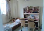 Cho thuê căn hộ chung cư cao ốc Nguyễn Kim quận 10