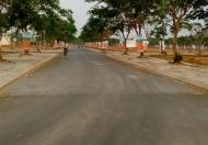 Bán đất bình chánh chính chủ - sổ hồng  Hot ! Đại gia Sài Gòn kéo nhau về đầu tư tại KĐT Hưng Gia Garden City