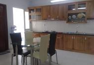 Cần bán căn hộ Sacomreal 584, 80m2, 2PN, view đẹp, giá 1.25 tỷ. Liên hệ:0902.456.404.