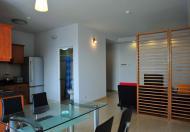 Cần bán căn hộ chung cư Central Garden, 328 Võ Văn Kiệt, Quận 1