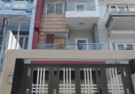 Bán nhà mới 100% MẶT TIỀN Ngô Đức Kế, P12, Bình Thạnh 3.9X21m, 4 lầu