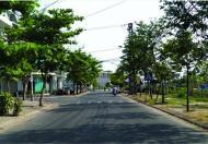 Bán 3 lô đất 345m2 đường Lê Quang Đạo,quận Ngũ Hành Sơn Đà Nẵng cách biển 200m,115 m2/1 lô