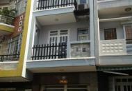 Cực Hot! Bán nhà mặt tiền Cộng Hòa, P13, Tân Bình, 4X14.5m, 2 lầu