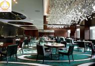 Diamond Land tư vấn cho KH chọn được căn hoa hậu tại Luxury Apartment Đà Nẵng