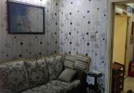 Chung cư nguyễn kim, lốc a, lầu cao, 69 m2, 2 phòng, đầy đủ nội thất