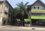 Cần bán gấp lô đất Nguyễn Hữu Trí, gần chợ đệm