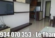 Cho thuê căn hộ Saigon Pearl, 2PN nội thất đầy đủ, có nhiều căn giá thuê tốt_0934070353 Ms Thanh