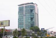 Cho thuê văn phòng tòa nhà Lilama 10 từ 50 – 1000m2. Liên Hệ: 0166 542 9556