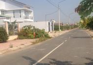 Đất Nền Gần Phà Cát Lái quận 2 Tp.Hcm 468 Triệu/Nền