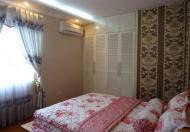 Cần bán căn hộ Âu Cơ Tower, Tân Phú