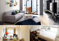 Cần sang lại căn hộ Topaz City, tầng cao, view đẹp,74m2, 2PN, Giá 1.35 tỷ. Liên Hệ: 0902.456.404