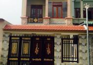 Bán nhà MẶT TIỀN Bình Giã, P13, Tân Bình, 4X19m, 1 lầu