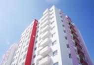 Mở bán đợt cuối dự án 8X Đầm Sen giá 730tr/căn, nhận nhà Ở NGAY. Kí hợp đồng trực tiếp