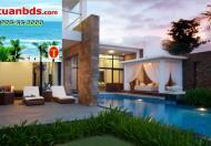 Biệt thự biển Đà Nẵng vinpearl resort và villas vị trí đắc địa,nội thất xa hoa,quyền lợi vượt trội