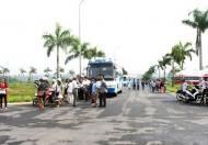 Đất nền Trảng Bom, trả góp 36 tháng, đầu tư ngay lợi nhuận trong tâm tay, LH: 0908 434 814