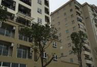 Cho thuê văn phòng tòa nhà Kim Ánh phố Duy Tân nhiều diện tích – LH: 0166 542 9556