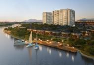 Căn hộ Flora Fuji, nội thất cao cấp vừa túi tiền, LH: 090.769.7849