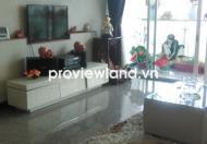 Cho thuê căn hộ Hoàng Anh Gia Lai, quận 2, dt 177m2, 4 phòng ngủ có sân phơi thoáng mát