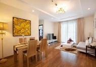 Cho thuê căn hộ 2PN chung cư CT12 Văn Phú nhà đẹp còn mới giá rẻ