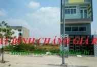 Bán đất CHÍNH CHỦ, gần đường Nguyễn Văn Linh giá 295 Triệu/nền, liên hệ 0938 227 057
