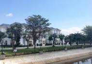 MELOSA Nhà phố siêu cao cấp,dt 5x20,1trệt+2lầu,gara,giá 3.8 tỷ,trả góp không lãi suất,LH 0949766228 Hải