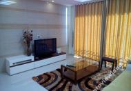 Cho thuê căn hộ Cantavil Premier tầng 29, 3 phòng ngủ thiết kế sang trọng view siêu đẹp