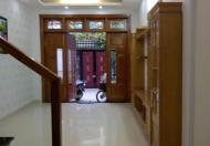 Bán nhà phân lô khu văn phòng quốc hội ngõ 259 Phố Vọng
